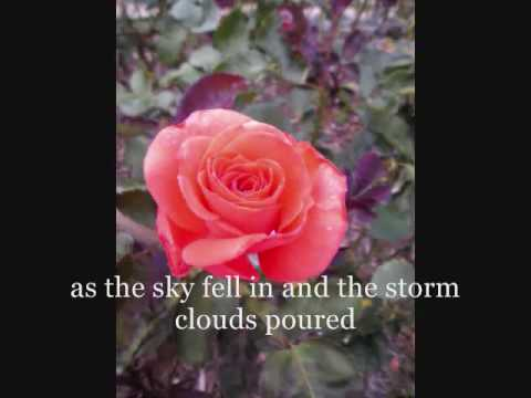 Georgia Rain - Trisha Yearwood