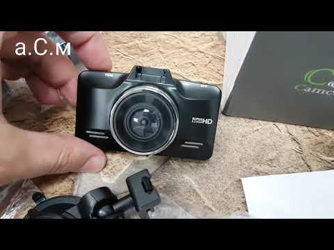 Видеорегистраторы с G-Sensor, видеорегистратор с датчиком