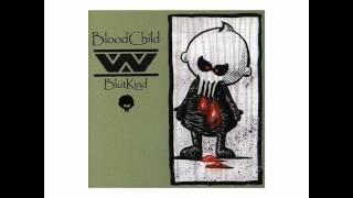 Wumpscut - Logic of War