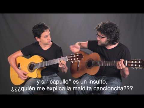 Les différences entre l'espagnol européen et d'Amérique latine