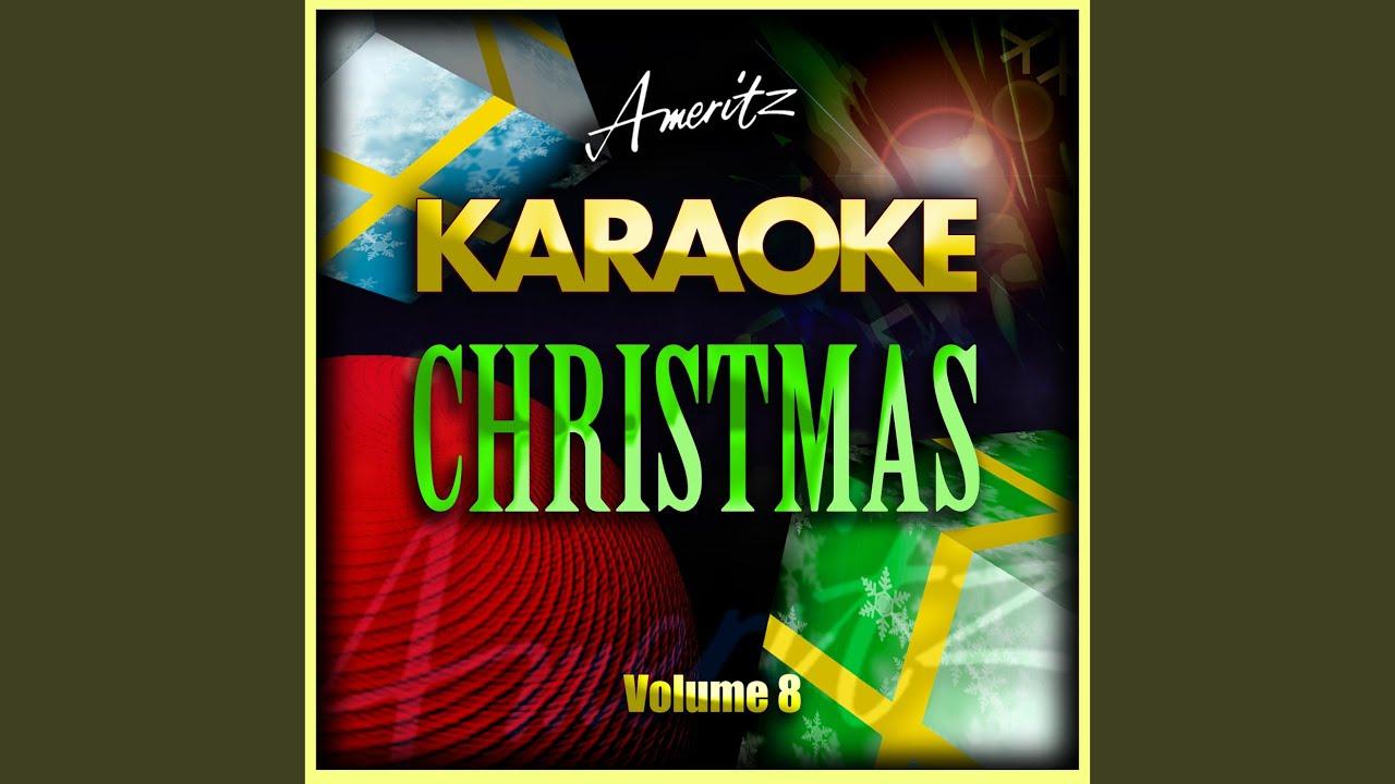 Christmas Island (In the Style of Jimmy Buffett) (Karaoke Version ...