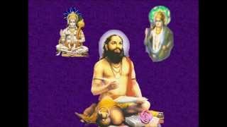 ShriRamdasSwamiKrut Karunashtake