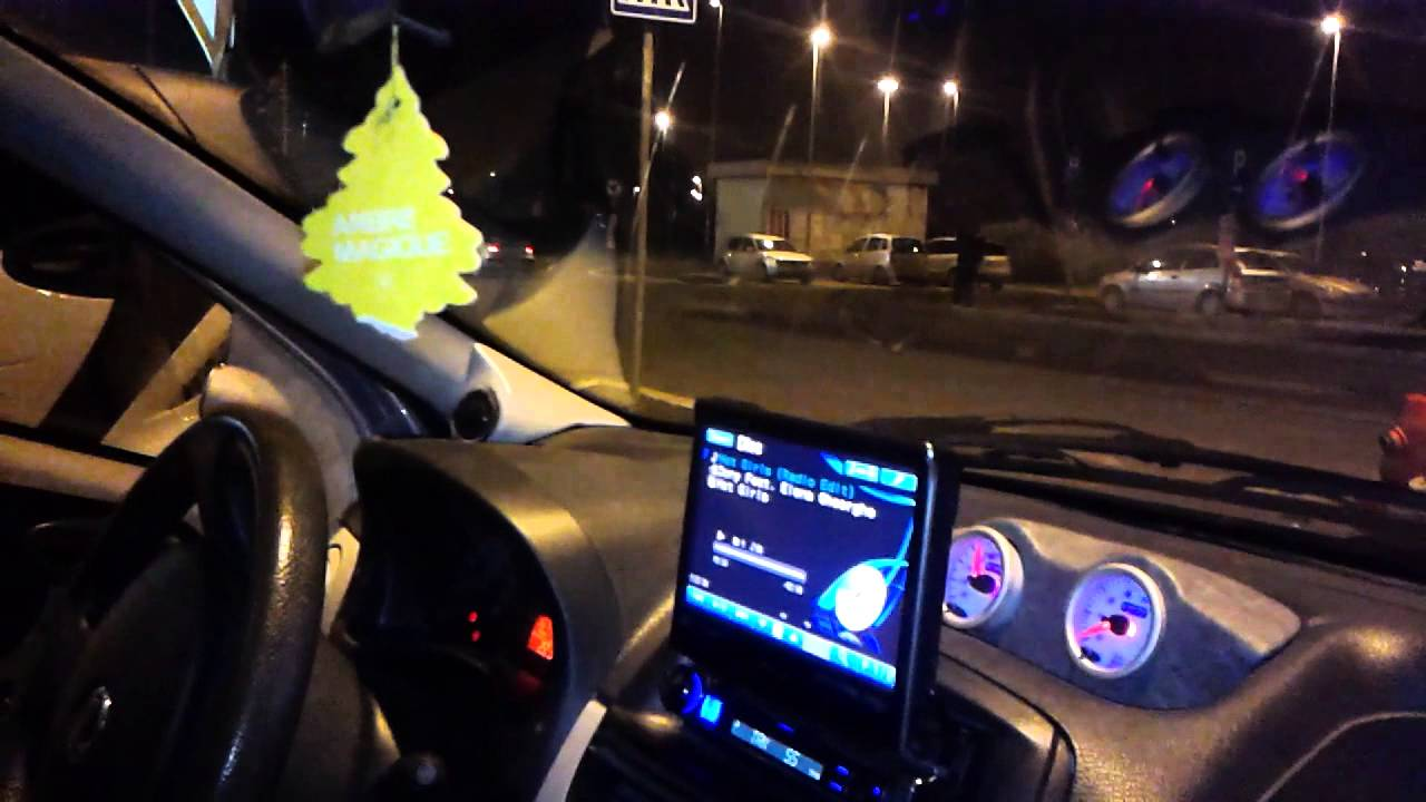 Fiat Punto Raduno Audio-Tuning Ikea Anagnina (Roma) 2013 ... on fiat barchetta, fiat stilo, fiat coupe, fiat x1/9, fiat linea, fiat cinquecento, fiat 500 turbo, fiat cars, fiat marea, fiat ritmo, fiat bravo, fiat seicento, fiat spider, fiat doblo, fiat 500l, fiat 500 abarth, fiat multipla, fiat panda,