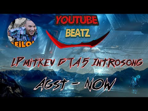 Lpmitkev intro  Baixar lp mit kev intro song 1h - Download lp mit kev intro song ...