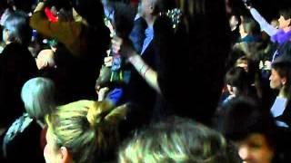 """Шоу """"Я"""" Филипп Киркоров. Минск-Арена.22.03.2016"""