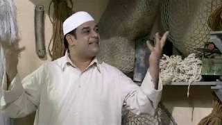 Repeat youtube video سوالف طفاش - الجزء 2 الحلقة 15 - الساحر