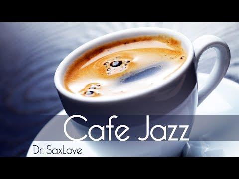 Jazz Music To Study