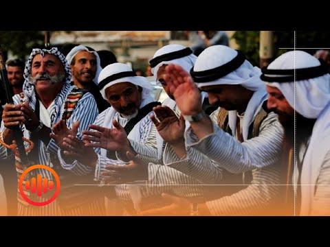 عصام وصهيب عمر وأشرف أبو ليل  - دحية وهجيني سحجة - يا مساء الفل للناس الكل جديد وحصري 2016 thumbnail