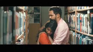 ❤❤മായ്ക്കണം പ്രിയനേ നീയും ഓർമകളിൽ നിന്നും എന്നെ.....  New Malayalam Romantic Song   Female version