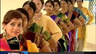 WORKOUT VICTIM - EPI 34 2(3) - NDTV HINDU