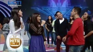 Video Ayu Ting Ting - Sambalado [Dahsyat 23 Oktober 2015] download MP3, 3GP, MP4, WEBM, AVI, FLV Desember 2017