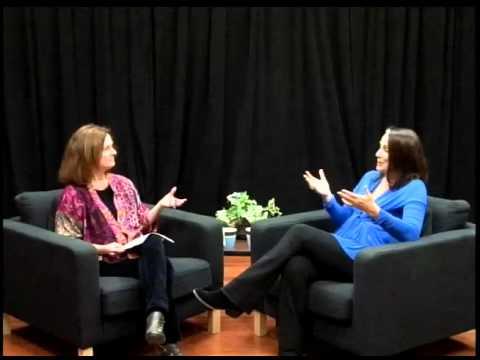 Spiritual Invitation with Carla Augustyn - Hypnosis