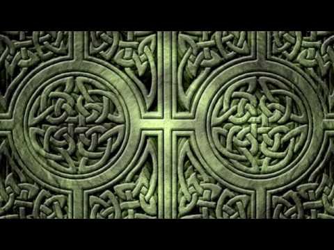 HD-Irish Music - Beautiful Celtic Music - Traditional Irish Folk Music.mp4