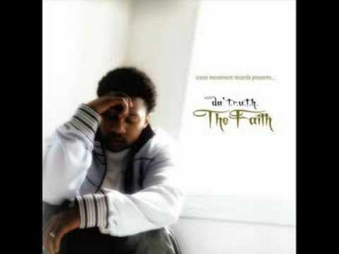 Da T.R.U.T.H. - Conversations