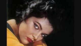 MAYSA canta DINDI (MELHOR INTERPRETACAO 1964)