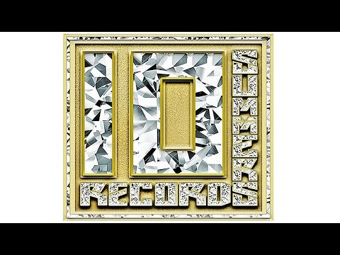 DJ Mustard - Body Count ft. RJ & Skeme (10 Summers The Mixtape Vol. 1)
