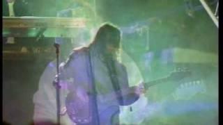 Pino Laface intervista Drupi - 2°parte. 1998