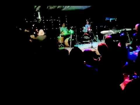 Liam hubbard age 11 first jdt music show 2011