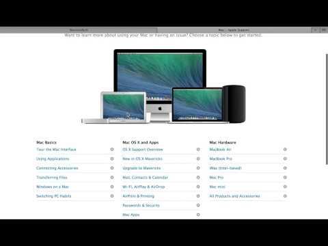 Mac - 4Gb VS 8Gb VS 16Gb - какой объем оперативной памяти выбрать?