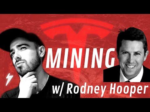 tesla's-mining-strategy-⚒️-w/-rodney-hooper