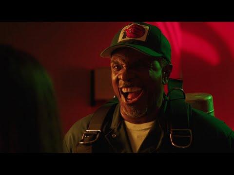 Creepshow Season 2 - Official Trailer [HD] | A Shudder Original Series