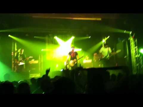 No Use For A Name - Carioca Club 12/05/2012 - São Paulo Brasil - Full Concert