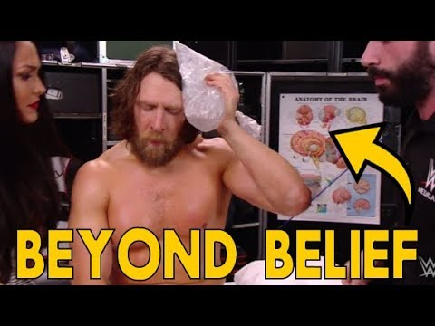 5 Most Insane Things Happening In Wrestling Right Now (Aug 24)