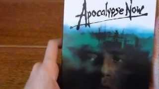 Apocalypse Now - Full Disclosure Edition (Blu-ray #26)