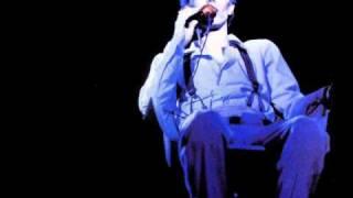 David Bowie. 01. Memory Of A Free Festival. (Boston. 1974).wmv