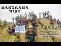 Hanthana HIKE 2018 | CINEC LOGISTICS BATCH 18-05 | 1ST BATCH TRIP