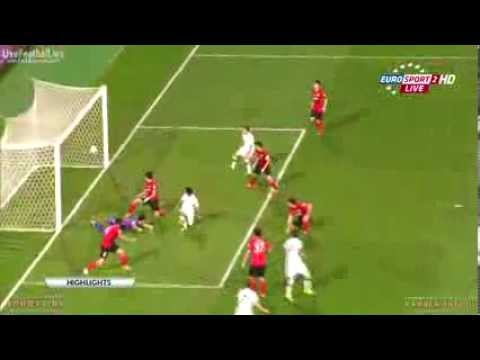 Guangzhou Evergrande Vs Bayern Munich 0-3 All Goals & Highli