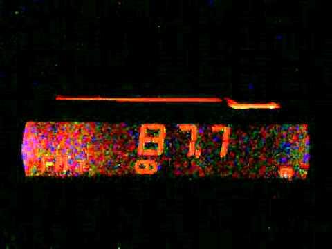 87 7 Radio Novi Sad x264