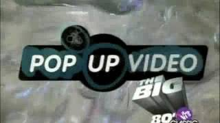 VH1 Pop Up Video Intro &amp End Credits