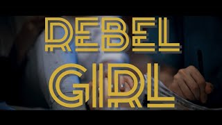 Скачать Angels Airwaves Rebel Girl Official Music Video