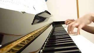 嵐の「Love so sweet」です。井上真央さん、嵐の松本潤さん主演のドラマ「花より男子2(リターンズ)」の主題歌です。 (作詞:SPIN、作曲:youth...