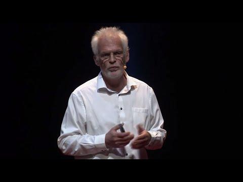 Mythes et mystères de l'Île de Pâques | Nicolas Cauwe | TEDxToulouse