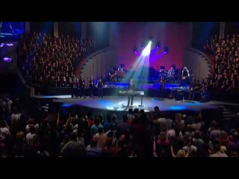 Amazing Grace (My Chains Are Gone) - Michael W. Smith