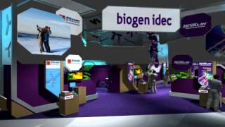 Biogen Idec Exhibit
