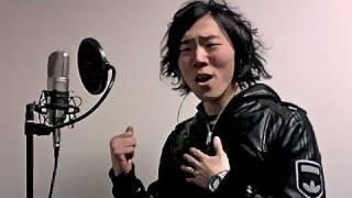 AKB48 Beatbox