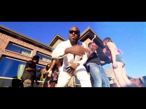 VIDEO: Ayoola – Hallelujah