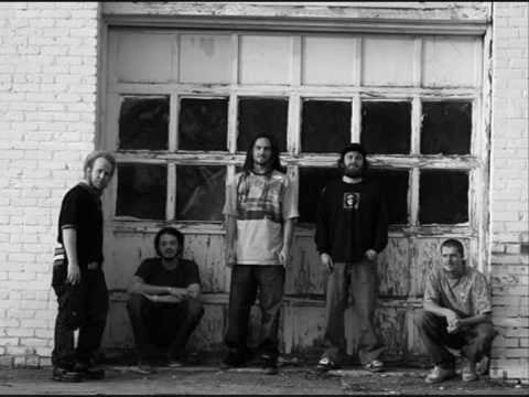 SOJA - Can't Tell Me