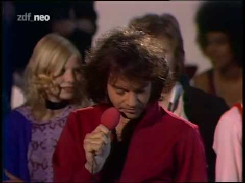 Neil Diamond - I am I said