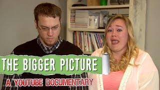 DaddyOFive - The Bigger Picture - A YouTube Documentary #HelpCodyAndEmma | PART 1
