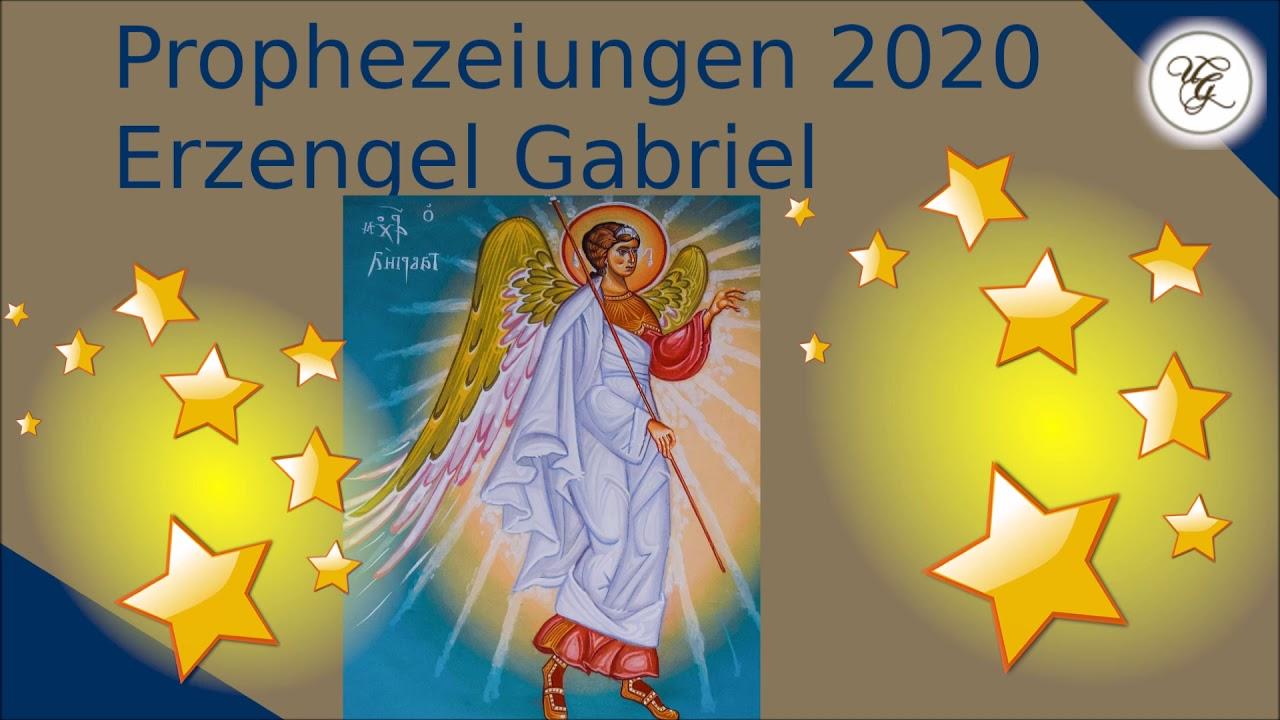 hellseher 2020