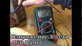 Калібр СВІ-200 MINI АП(ПН).mpg