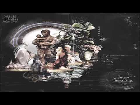Desiigner - Timmy Turner [1 hour]