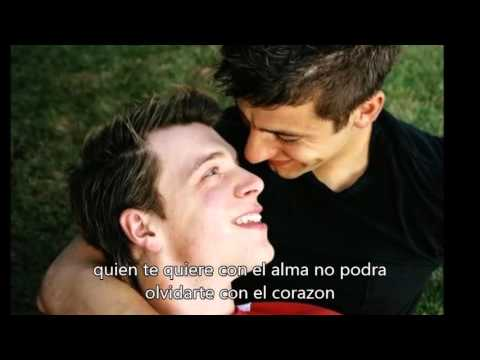 Frases Gay Youtube