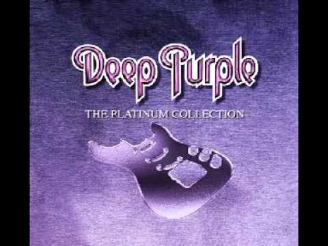 Deep Purple : Soldier Of Fortune
