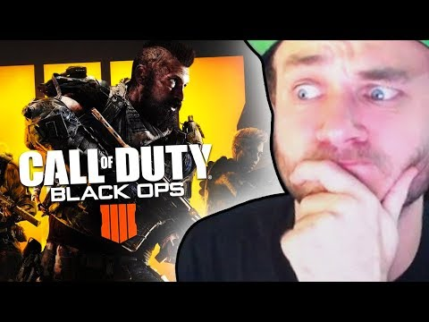 My Review of Black Ops 4...