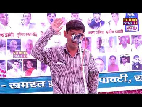 हँस हँसके लोट-पोट हो जाओगे || Pawan Dahiya Haryanvi Chutkule || 2017 Latest Haryanvi Comedy